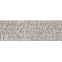 Керамическая плитка V14402561 Venis (Испания)
