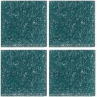 67(2+) Matrix color 2+ 2x2 32.7x32.7