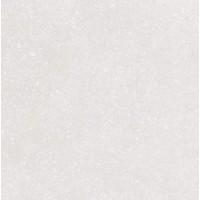 23556 MICRO WHITE ANTISLIP 20*20
