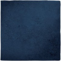 24974  MAGMA SEA BLUE 13,2X13,2 13.2x13.2