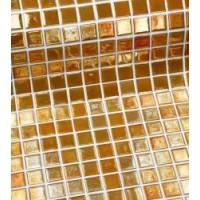Мозаика  зеркальная Ezarri TES77722