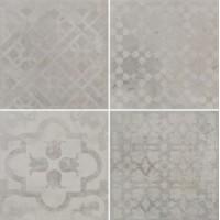 Atelier Decor Bianco 30x30