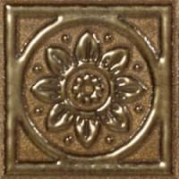 Керамическая плитка  декоративная вставка Estilker 78796054