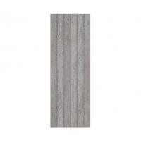 Керамическая плитка для стен CHESTER LINE Line Acero (Porcelanosa)