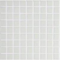 3651  – А (3.6x3.6) 33.4x33.4