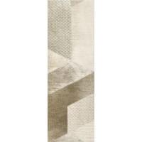 Attiya Beige MOTYW C 20 x 60
