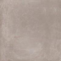 60127 Clay RET 60x60