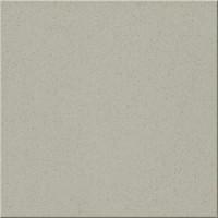 КDK01A05M соль/перец серый 30x30x8
