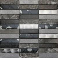 Artist Grey 30*30