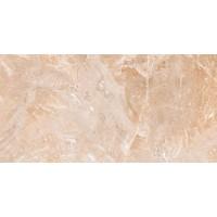 Керамическая плитка  прямоугольная PRL111 Cersanit