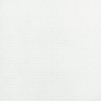 Керамогранит 33.3x33.3  RAKO GAT3B178