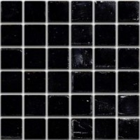 TAURUS-28 стеклянная на бумаге 1.5x1.5 32.7x32.7
