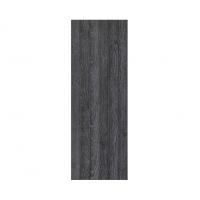 Керамическая плитка для стен CHESTER LINE Line Antracita (Porcelanosa)