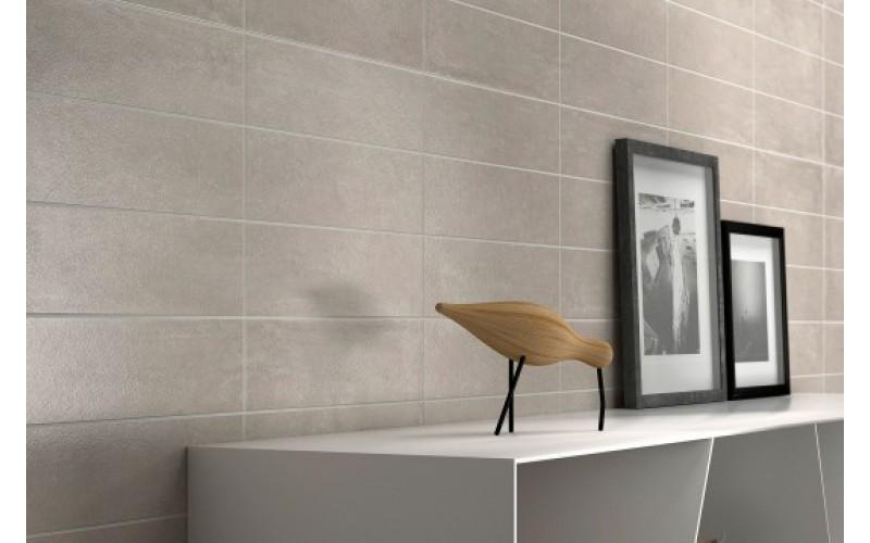 Керамическая плитка Коллекция Argille
