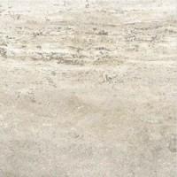 ST4GRL B_Stone Grey Lapp Rett 48x48