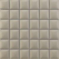 9EF1RMC/1  DeTails Four - Mosaico Convex Sand 30x30