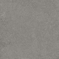 Керамогранит TES18692 VIVES (Испания)