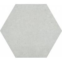 Керамогранит  шестигранник 78799700