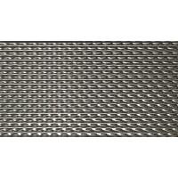 Керамическая плитка TES15741 FAP Ceramiche (Италия)