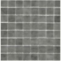GL42130 Grey Rain 31.7x31.7