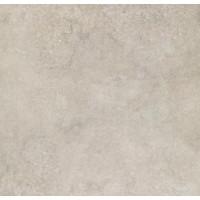 00128 Castlestone GREY NAT/RET 60x60
