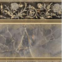 Керамическая плитка  для дорожек Уралкерамика DFU03ISI407