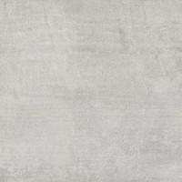 Керамическая плитка 124430 Azulev (Испания)