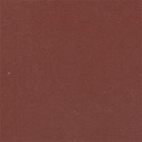 Керамогранит  бордовый 035ONROU Winckelmans
