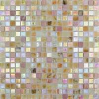 Мозаика стиль восточный TES48813 Alma
