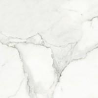 Керамогранит  черно-белый La Faenza TES82191