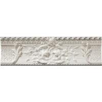 Керамическая плитка для ванной под мрамор Испания 78797220 Azulev