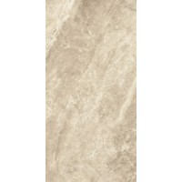 40TEMBES  TEMPLE STONES BEIGE POLISHED RECT. 40x80