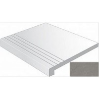 Aston-R Gradone Basalto 44,3x89,3