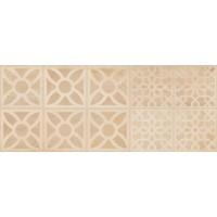 916260 Настенная плитка CORWEN BEIGE Vives Ceramica 20x50
