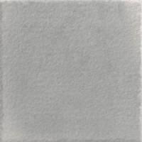 Керамогранит для пола 40x40  72117 Cerdomus