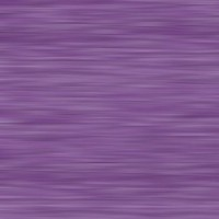 TES15545 Arabeski purple PG 03 45x45