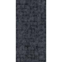 Mosaico Deluxe Black 30х60