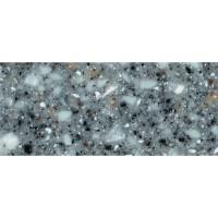 Grandex A-403 Asphalt Material
