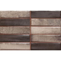 Керамическая плитка TES15504 Cifre (Испания)