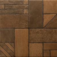 Керамическая плитка TES105123 Atem (Украина)