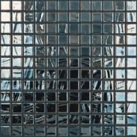 TES78917 Titanium № 780 (на сетке) 31,7Х31,7 31.7x31.7