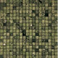 M068-15P (M068-FP) Мрамор 15x15 305х305