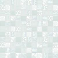 Мозаика DW7MSC03 AltaCera (Россия)