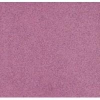 TES7937 Гравий розовый 40x40