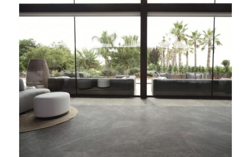 Керамическая плитка Коллекция Aran