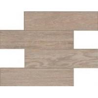 738022  Selection Cream Oak Modulo Listello 7.5x30 30x30