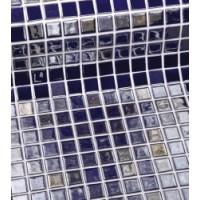 Мозаика зеркальная TES77723 Ezarri