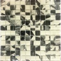 Мозаика для пола для ванной 78798961 Muare