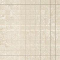Мозаика TES77106 FAP Ceramiche