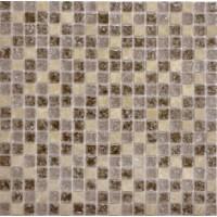 Мозаика  стеклянная 78794272 Muare